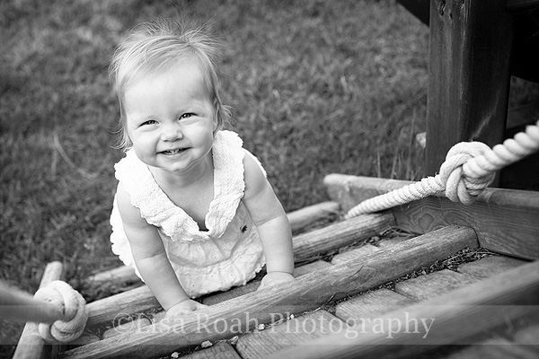 BLOGDonlevy_twins_fave9-08-4559BW